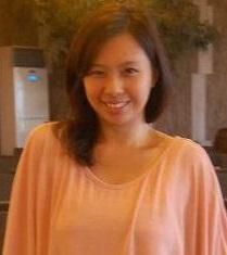 Author Marian Tee  (2)