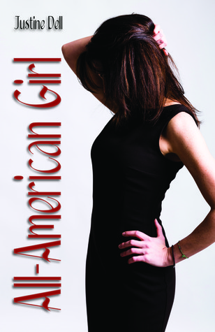 All American Girl cover