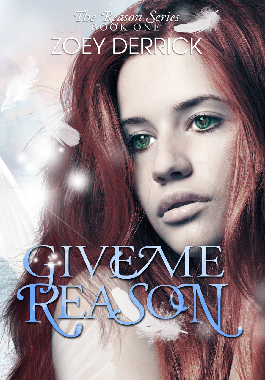 Give-Me-Reason_cover1