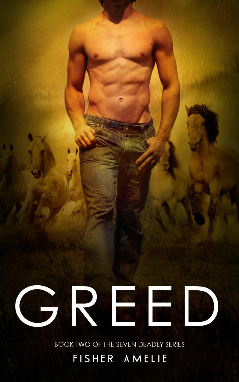 greed_medium