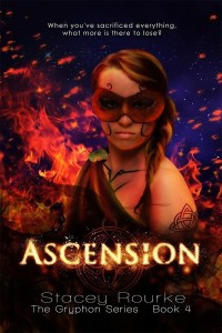 Ascensioncover