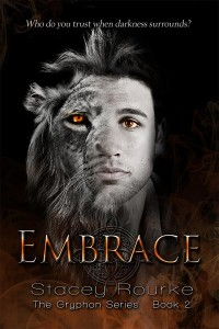 Embracefrontcover