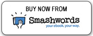 buylinksmashwords