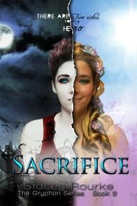 sacrificecoverredo