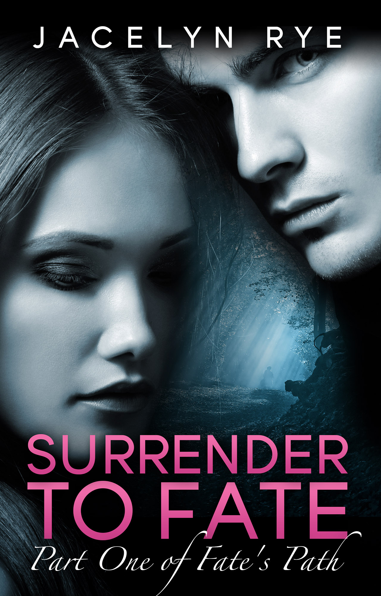 Cover SurrenderToFate_Ebook_2000 (3)