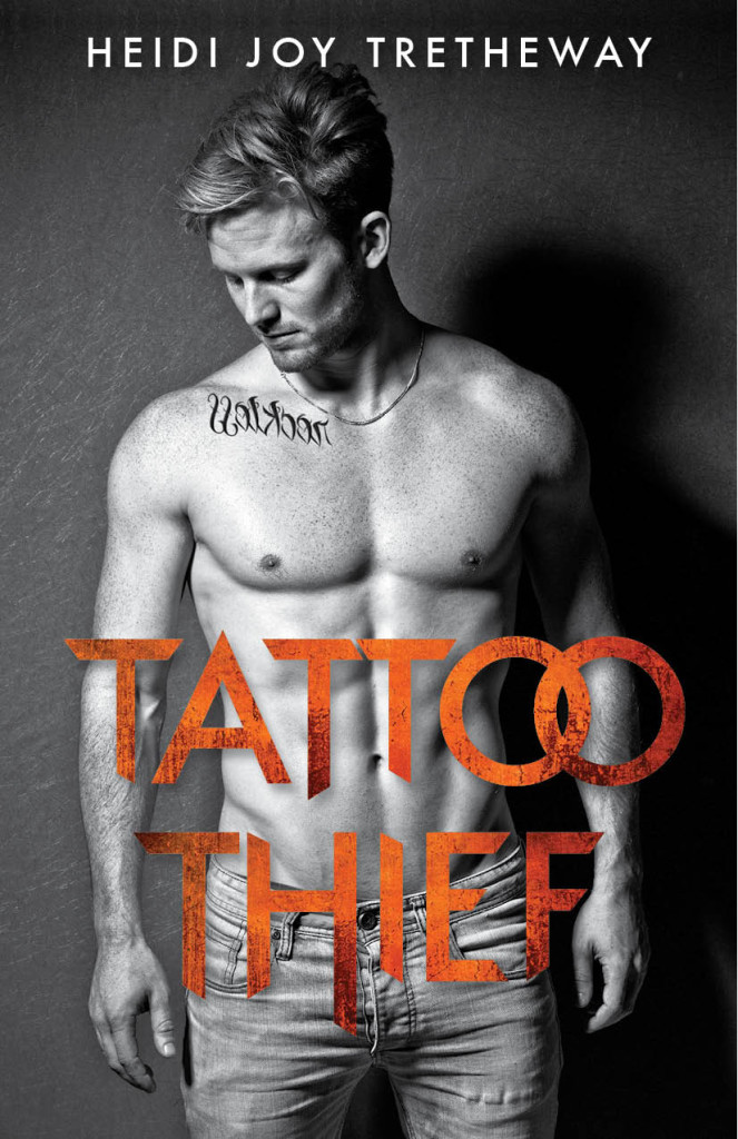 TattooThief_kindle