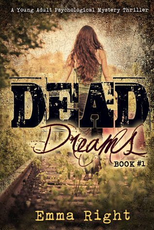 DeadDreams