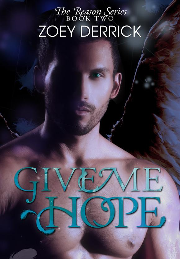 Give-Me-HOPE_eBookM