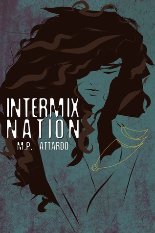 IntermixNationCover