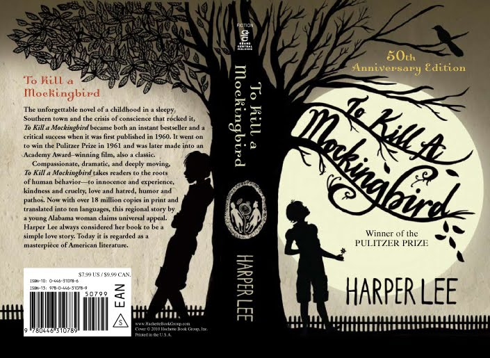 the issues of racism and injustice in alabama during the 1930s in the novel to kill a mockingbird by To kill a mockingbird by harper lee was written in the 1950s and published mid-1960  a small town in alabama in the 1930s where scout lives with her elder brother.