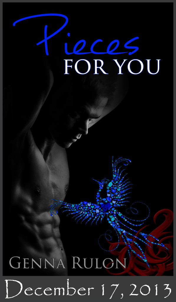 pfy cover reveal