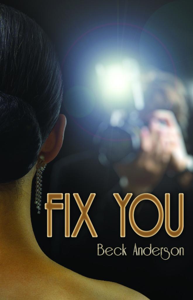 FixYou_Cover