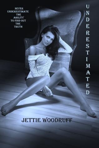 http://www.dreamstime.com/royalty-free-stock-photo-fine-art-photo-sexy-lady-posing-image28772515