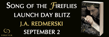Song-of-the-Fireflies-Launch-Day-Blitz-TP
