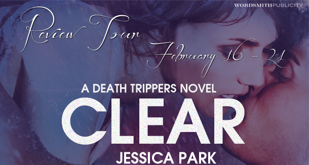 Clear - RT Banner
