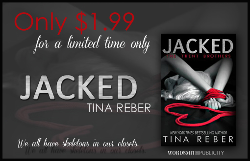 Jacked-Sale-Banner