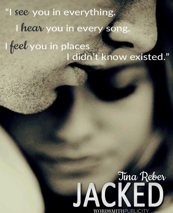 Jacked---Teaser-1