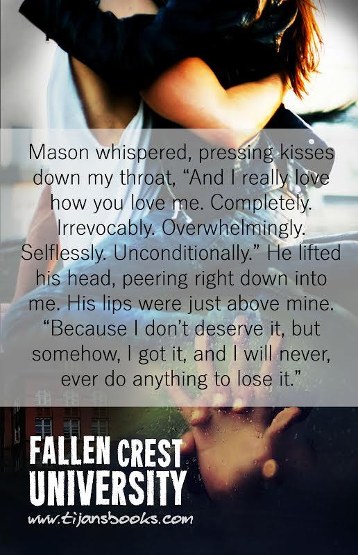 fallen crest rb 3