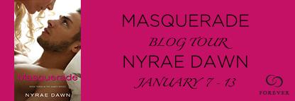 Masquerade-Blog-Tour